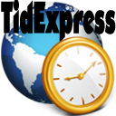 TidExpress Freeware