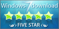 Award Windows 7 Download