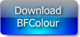 BFColour download